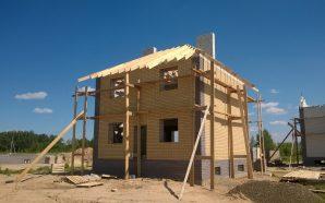 Na którym etapie budowy najlepiej kupić mieszkanie?