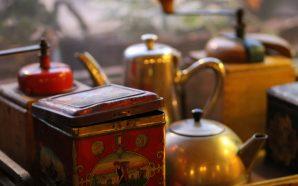 Kawa czy herbata? Który napój wybieramy częściej i w jakich…
