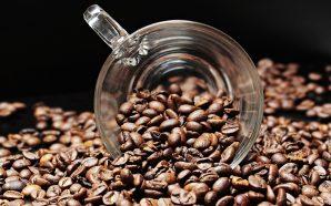 Anatol – kawa zbożowa nie tylko do picia
