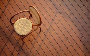 Ekspert podpowiada na jakie kwestie zwracać uwagę wybierając panele podłogowe