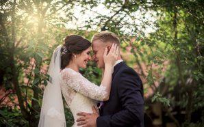 Ślub w plenerze w 5 krokach