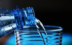 50% Polek w ciąży i podczas karmienia pije za mało…