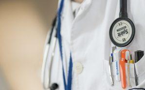 Sposoby leczenia niepłodności