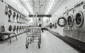 Suszarki na pranie – wygoda jakiej potrzebujesz