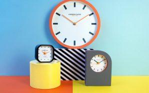 Jak skutecznie i przyjemnie nauczyć dziecko godzin?
