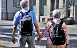 Seniorzy w Polsce i na świecie – jak się im…