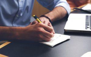 Siedząca praca to zabójstwo dla naszego zdrowia – warto zadbać…