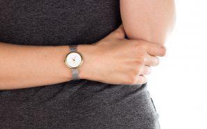Zegarki Obaku – dla miłośniczek klasy i dobrego stylu