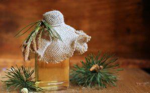 Co to jest homeopatia – na czym polega i jak…