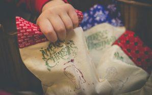 Pomysł na prezenty dla dzieci