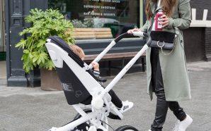 Jak kupić idealny wózek wielofunkcyjny?