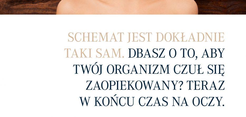 36c9db18db71 Polacy coraz częściej uskarżają się na zespół suchego oka ...