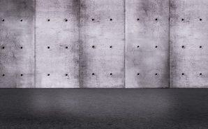 Posadzki betonowe Dobrodzień i Krapkowice