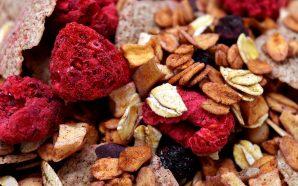 Czy warto jeść musli?