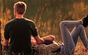 Prezerwatywa i co dalej, czyli rzecz o męskiej antykoncepcji