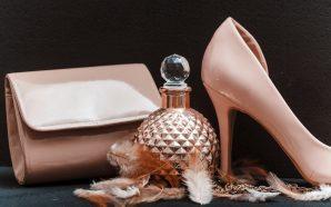 Ponadczasowe damskie perfumy
