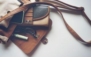 Wybór torebki – na co zwracać uwagę?