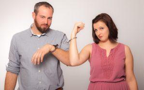Rozwód krok po kroku – sprawdź o co musisz zadbać