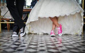 Zespół muzyczny czy DJ? Co wybrać na wesele?
