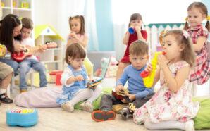 Zabawki dla dzieci – frajda, rozwój i edukacja