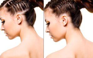 Jak szybko dodać włosom objętości?