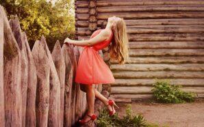 Jak dobrać bieliznę modelującą pod sukienkę?