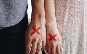 Rozwód bez orzekania o winie. Kiedy będzie lepszym wyborem?