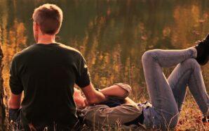 Jaka powinna być miłość?