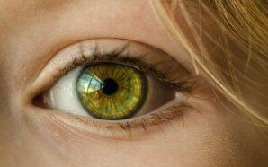 Dbanie o wzrok latem? Jest ważne dla naszych oczu!