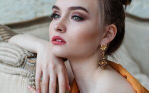 Niedroga, lecz piękna biżuteria