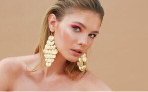 Piękna, rozświetlona skóra jesienią? To możliwe dzięki holistycznej terapii aminokwasowej.